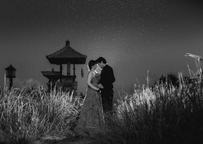 Bali engagement-12