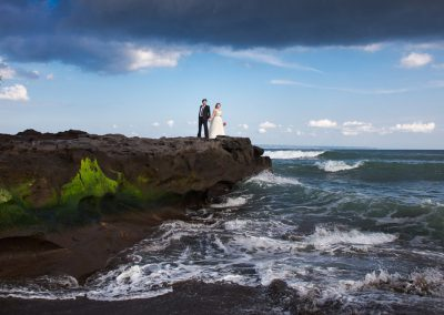 Bali engagement-4