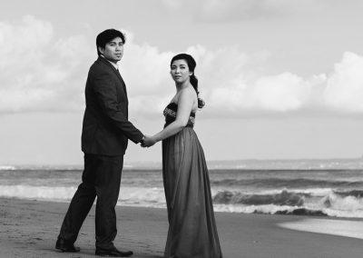 Bali engagement-5