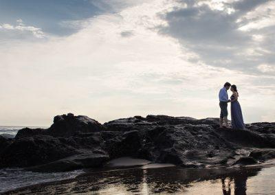 Bali engagement-6