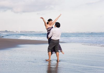 Bali engagement-7