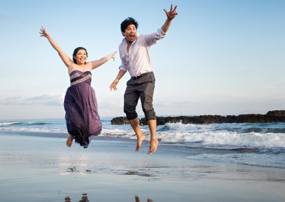 Bali engagement-9