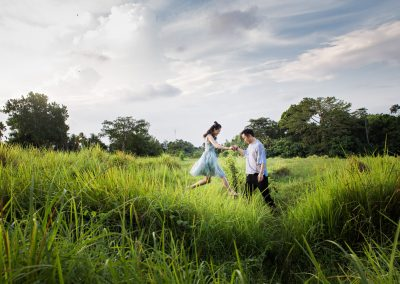 Honeymoon photos-10