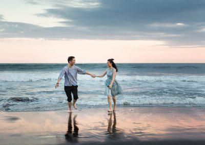 Honeymoon photos-12