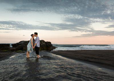 Honeymoon photos-13