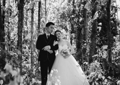 Honeymoon photos-3