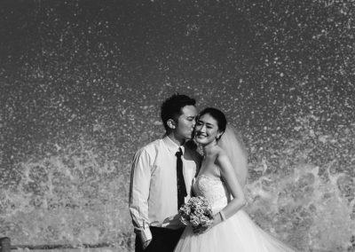 Honeymoon photos-5
