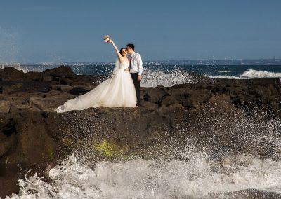 Honeymoon photos-7