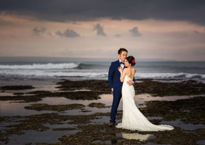 Pre-wedding in Bali-12