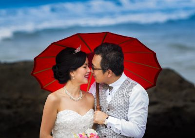 Prewedding photo-tour-06