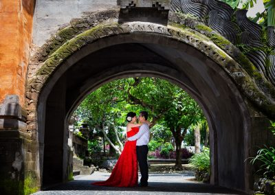 Prewedding photo-tour-07