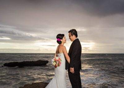 Prewedding photo-tour-11