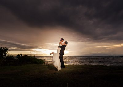 Prewedding photo-tour-12