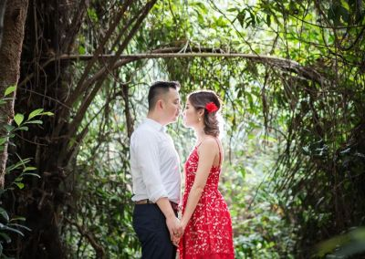 Pre-wedding photography11
