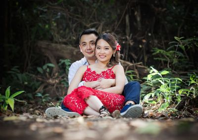 Pre-wedding photography12