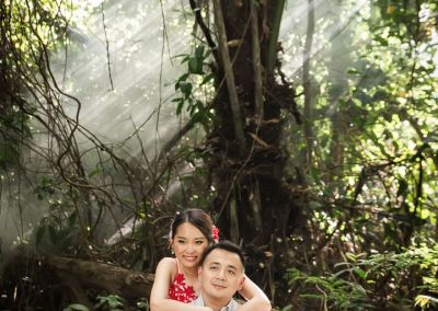 Pre-wedding photography13
