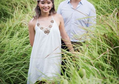 Pre-wedding photography14