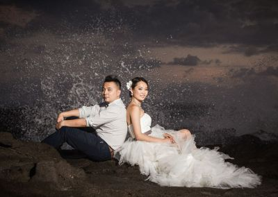 Pre-wedding photography19