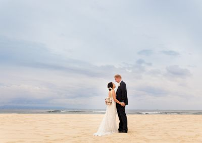 01-BOTANICA BEACH WEDDING