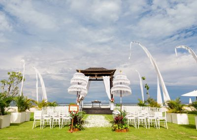 11-BOTANICA BEACH WEDDING