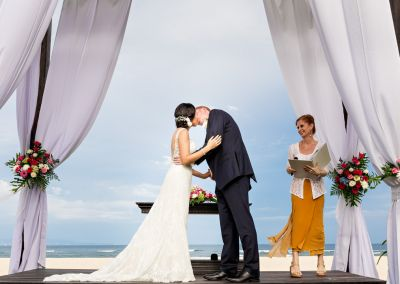 20-BOTANICA BEACH WEDDING