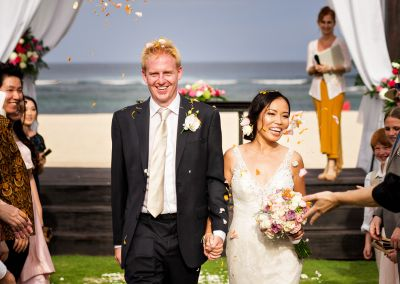 21-BOTANICA BEACH WEDDING