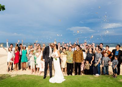 22-BOTANICA BEACH WEDDING