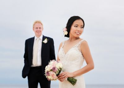 24-BOTANICA BEACH WEDDING
