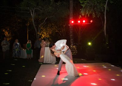 BOTANICA AYODYA WEDDING